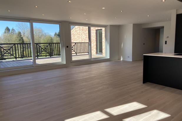 Appartement te koop in Grez-Doiceau met referentie 19301526169