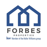 Forbes Properties