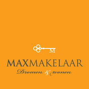Max Makelaar