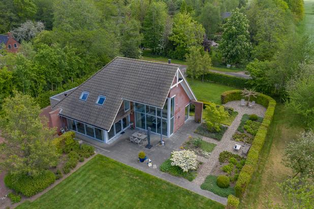 Villa te koop in NOORDWIJK met referentie 19401927881