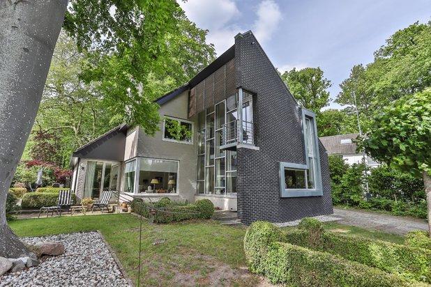Villa te koop in GRONINGEN met referentie 19501227484