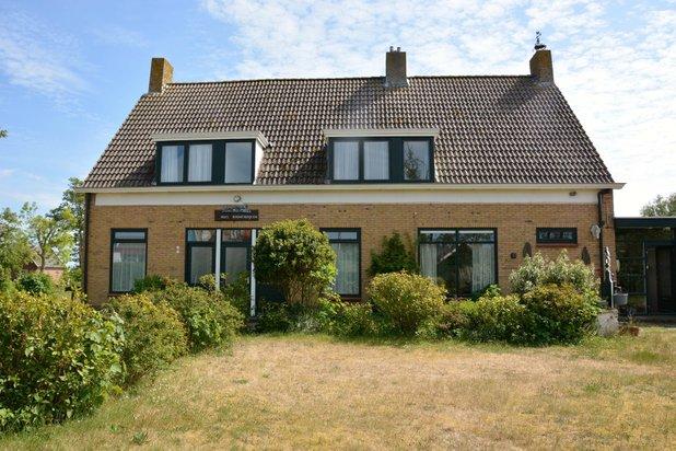 Villa te koop in SCHIERMONNIKOOG met referentie 19801827785