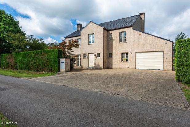 Villa te koop in Lichtaart met referentie 19301828664