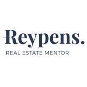 Reypens Real Estate