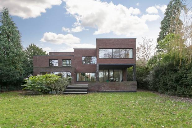 Villa Kleinkramer