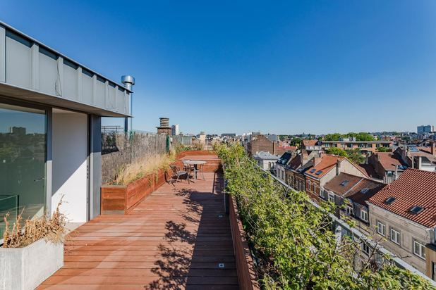 Apartment for sale at IXELLES with reference 19801829283