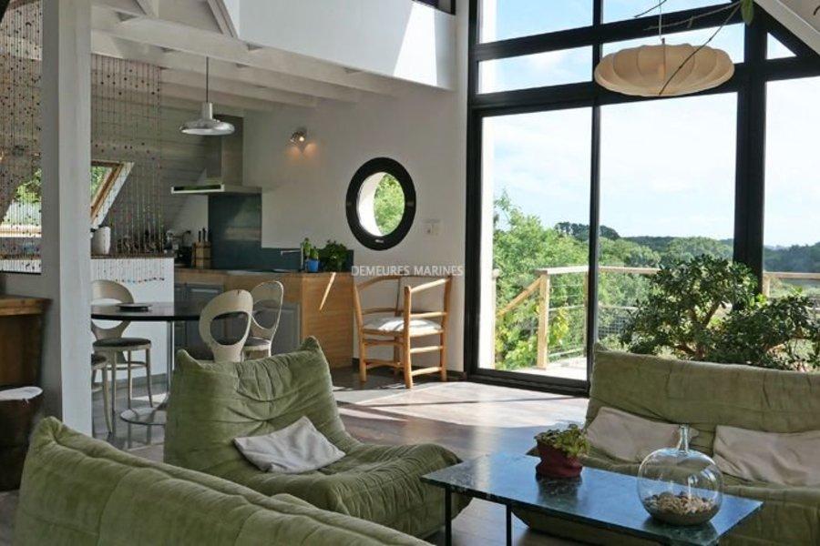 Villa a vendre a Baden avec reference 19201230466