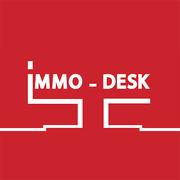Immo-Desk