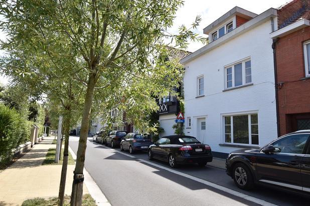 Villa te koop in Knokke-Heist met referentie 19701833531