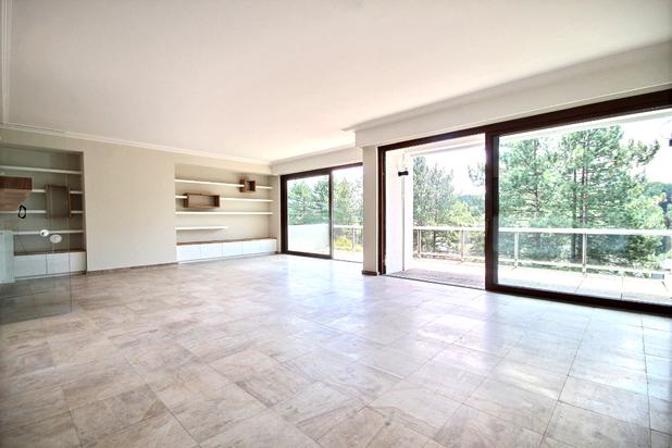 Appartement à louer - Uccle