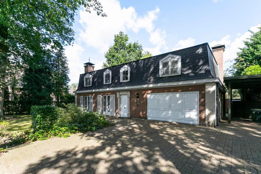 Villa te koop in Gent met referentie 19501134190
