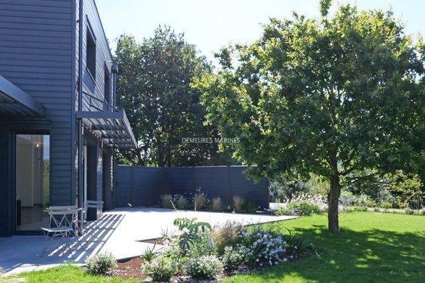 Villa a vendre a Riantec avec reference 19901135360