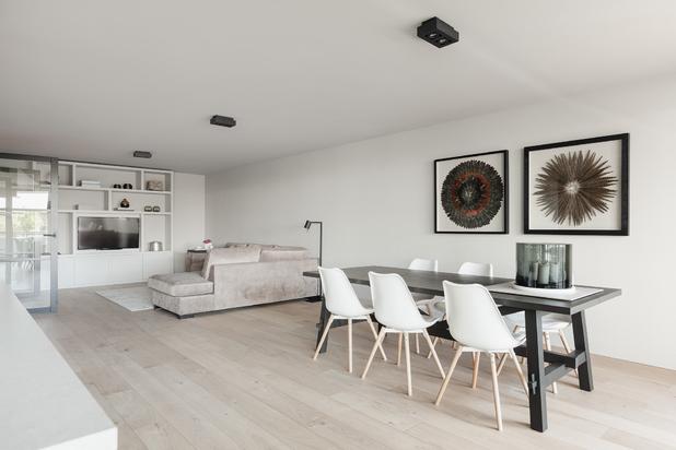 Appartement te koop in AMSTERDAM met referentie 19401636108
