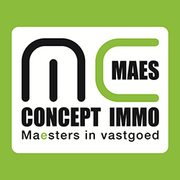 Maes Concept Immo