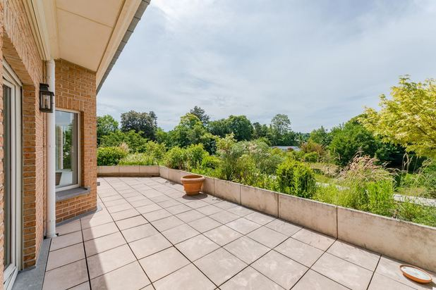 Penthouse for sale at UCCLE with reference 19801937576