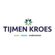 Tijmen Kroes