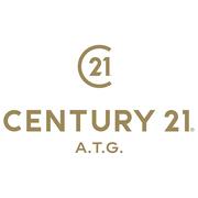 Century 21 ATG