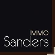 Immo Sanders