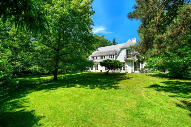 Villa for sale at UCCLE with reference 19501744934