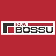 Bouw Bossu