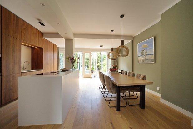 Villa a vendre a 'S-GRAVENHAGE avec reference 19401044385