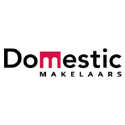 Domestic Makelaars