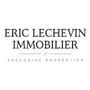 Lechevin Immobilier