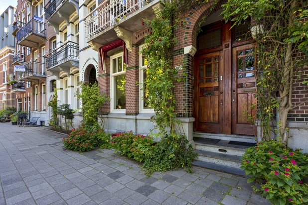 Villa for sale at AMSTERDAM with reference 19501146477