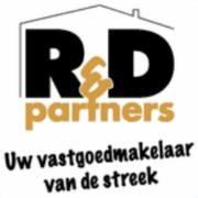 R & D Partners