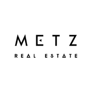 Metz Real Estate