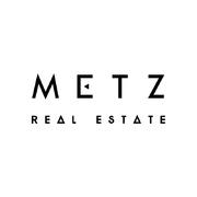 Metz Real Estate