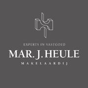 Mar J. Heule Makelaardij