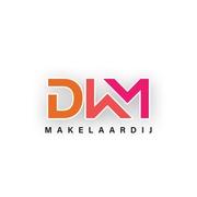 DWM Makelaardij