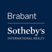 Brabant Sotheby's International Realty