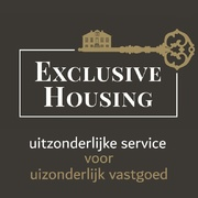 Exclusive Housing