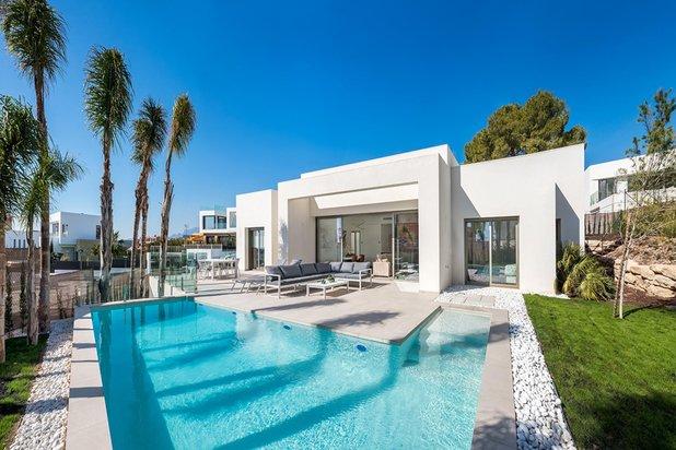 Villa Justine