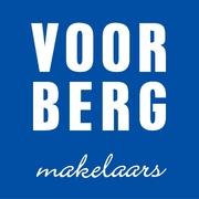 Voorberg Makelaars