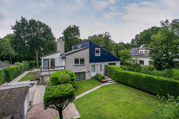 Villa for sale at OOSTKAPELLE with reference 19101580003