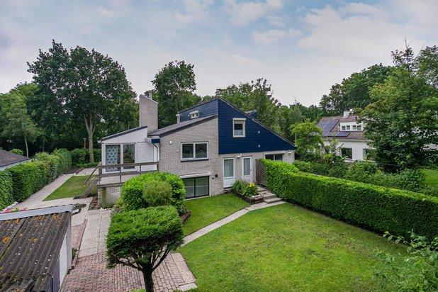 Villa a vendre a OOSTKAPELLE avec reference 19101580003