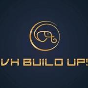 VH BuildUp!
