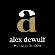 Alex Dewulf