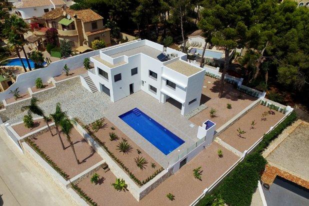 Villa Maeva
