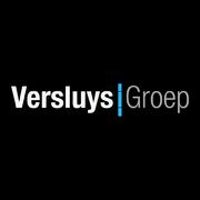 Groep Versluys
