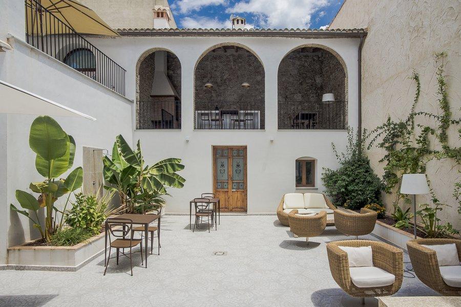 Casa Riad