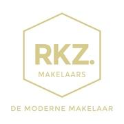 RKZ Makelaars