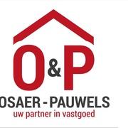 Osaer & Pauwels vastgoed