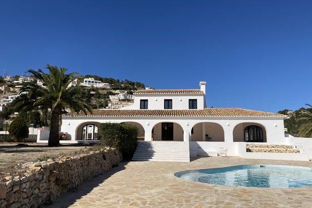 Villa Lobo