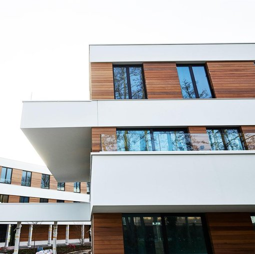warelles-gebouw-januari-1-1.jpg