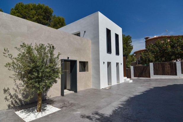 Villa Clari