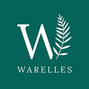 Warelles